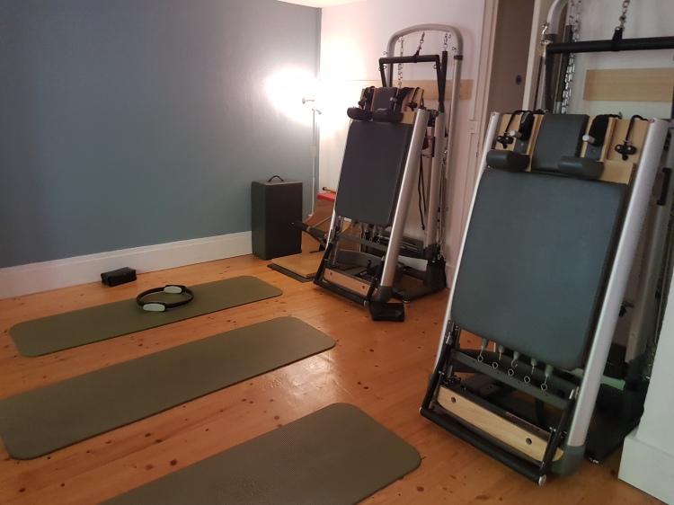 pilates-equipment