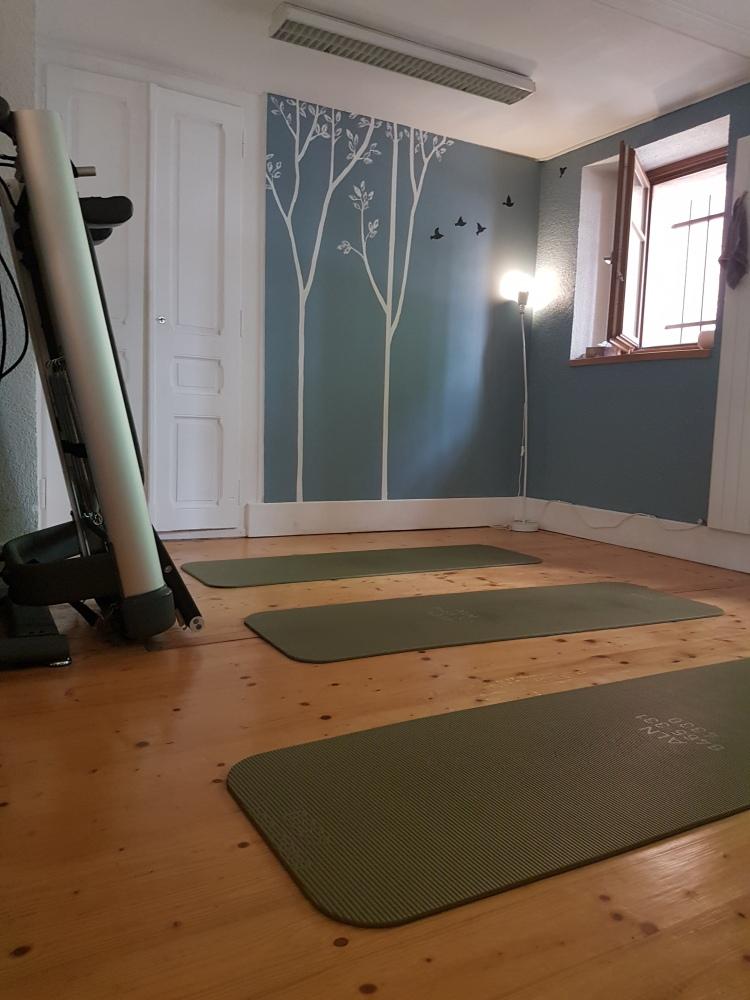pilates-studio-2